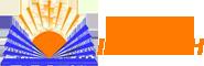 Vishan Infotech