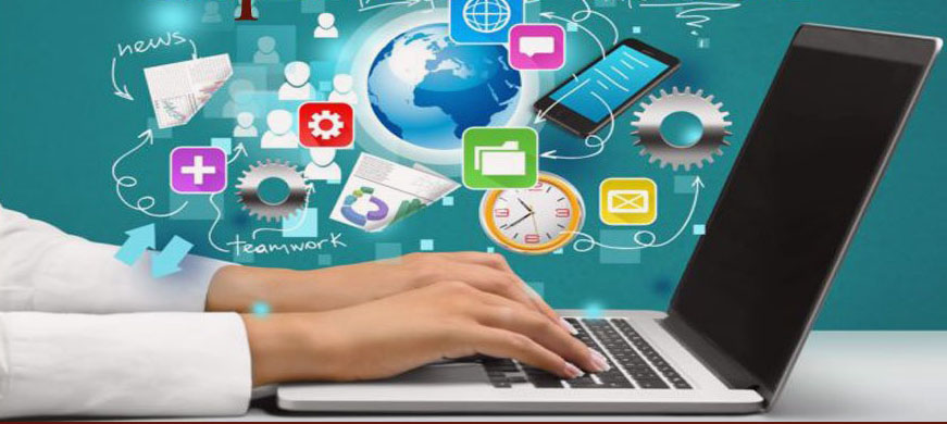 National Certificate in Information Technology